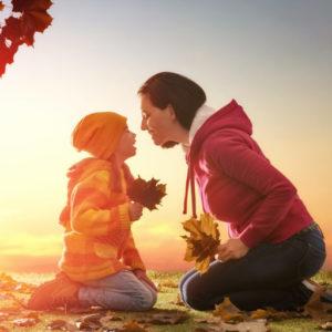Elternberatung beziehungsachtsam, Familienberatung Maya Risch