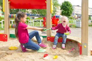 Geschwisterstreit, Streit unter Kindern, beziehungs8sam, www.mayarisch.ch