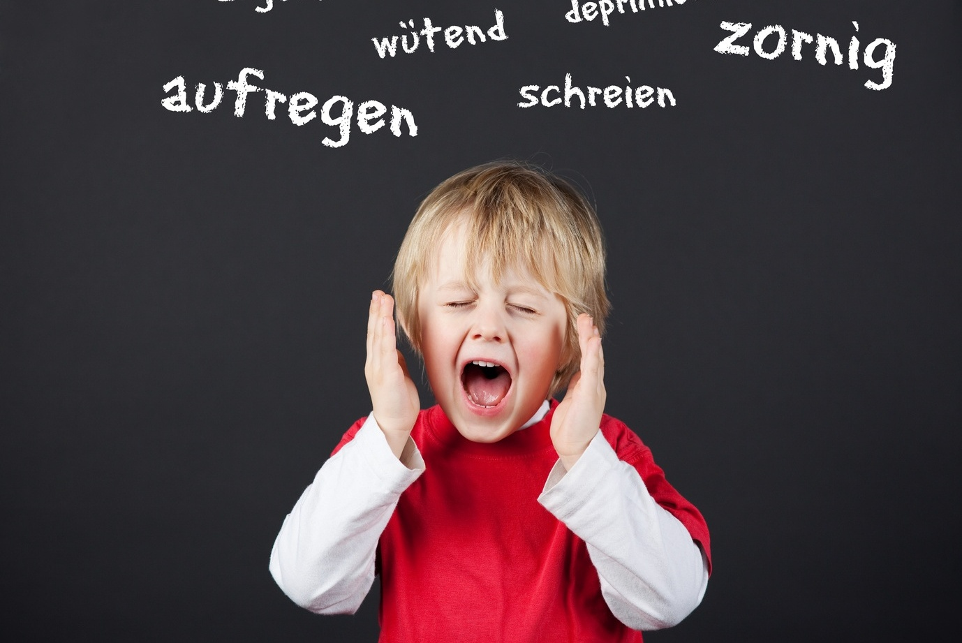 """""""Tut Wut gut?"""" Umgang mit Aggression, www.mayarisch.ch"""